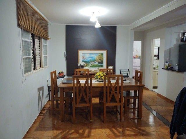 Lindo Apartamento Jardim São Lourenço Residencial Cedro Próximo Uniderp - Foto 8