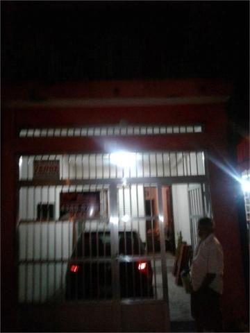 Casa à venda com 3 dormitórios em Jardim são judas tadeu, Taboão da serra cod:273-IM350500 - Foto 15