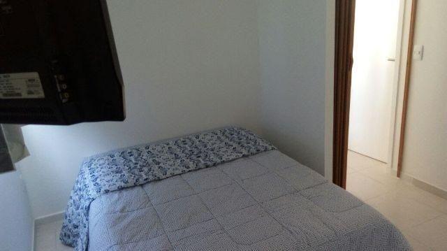 Apartamento maison monet