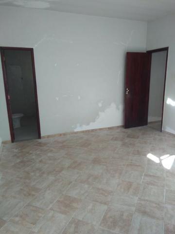 Casa 2 quartos 1 Suíte - Excelente localização - Centro Itaguaí - Foto 7