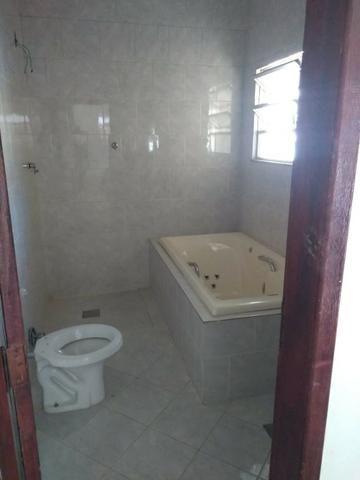 Casa 2 quartos 1 Suíte - Excelente localização - Centro Itaguaí - Foto 14