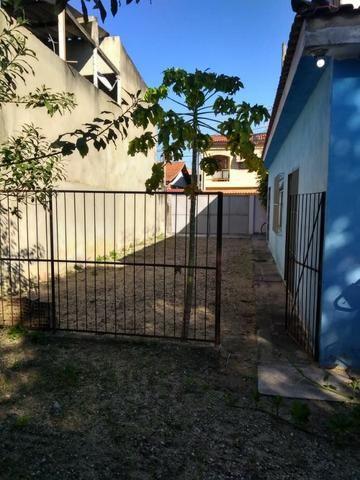 Casa 2 quartos 1 Suíte - Excelente localização - Centro Itaguaí - Foto 15