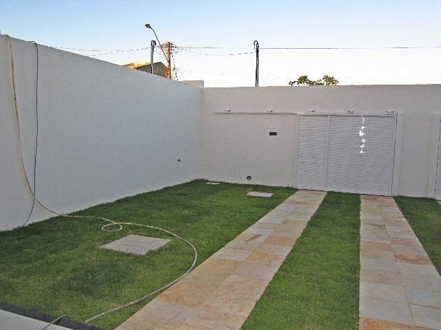 Casas no bairro guaribas, a melhor localização do eusébio - Foto 12