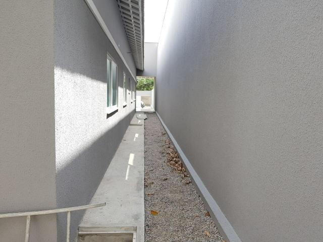 Casas no bairro guaribas, a melhor localização do eusébio - Foto 15