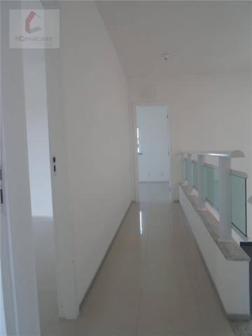 Casa residencial à venda, Tamatanduba, Eusébio. - Foto 13