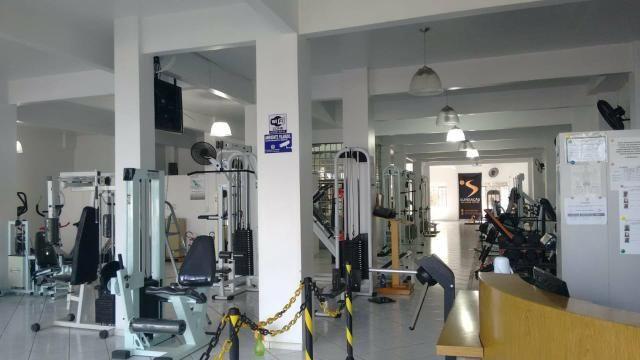 880a0f0c408 Fitness e luta no Brasil - Página 73
