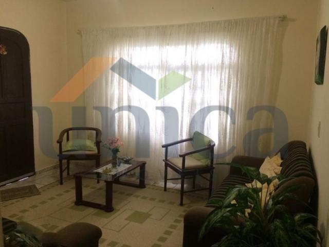 Casa à venda com 3 dormitórios em Comasa, Joinville cod:UN00713 - Foto 2