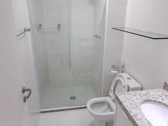 Apartamento para alugar com 2 dormitórios em Centro, cod:lc0192005 - Foto 13