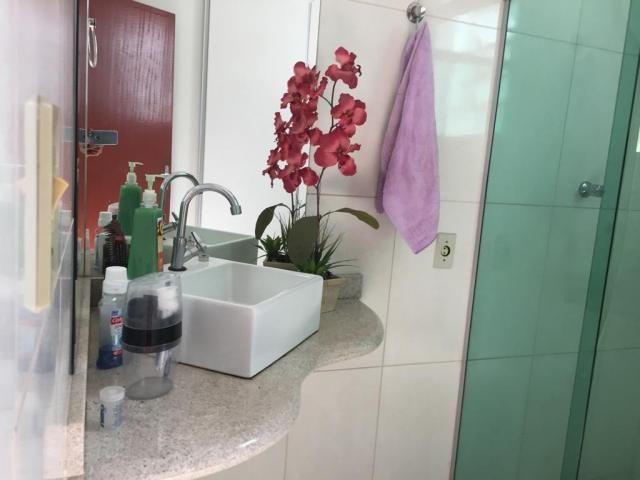 Casa à venda, 3 quartos, 3 vagas, padre eustáquio - belo horizonte/mg - Foto 16