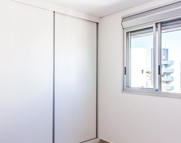 Apartamento à venda, 4 quartos, 3 vagas, barroca - belo horizonte/mg - Foto 12