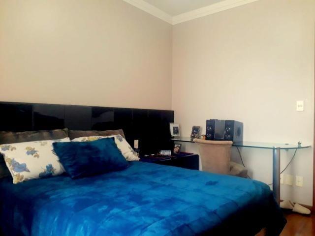 Apartamento 4 Quartos à venda, 4 quartos, 3 vagas, Lourdes - Belo Horizonte/MG - Foto 9