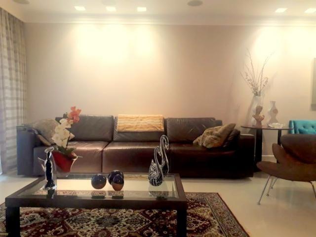 Apartamento 4 Quartos à venda, 4 quartos, 3 vagas, Lourdes - Belo Horizonte/MG - Foto 4