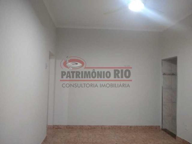 Casa à venda com 3 dormitórios em Cordovil, Rio de janeiro cod:PACA30442 - Foto 2