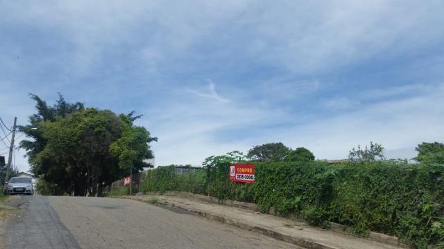 Lote - terreno à venda, , caiçara - belo horizonte/mg - Foto 11