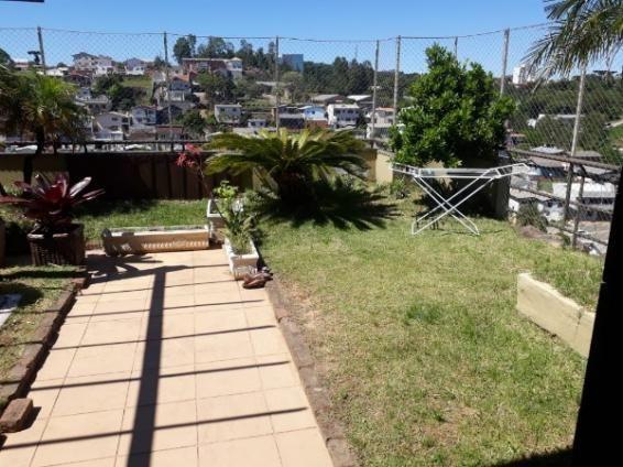 Apartamento para alugar com 3 dormitórios em Santa catarina, Caxias do sul cod:11097 - Foto 11