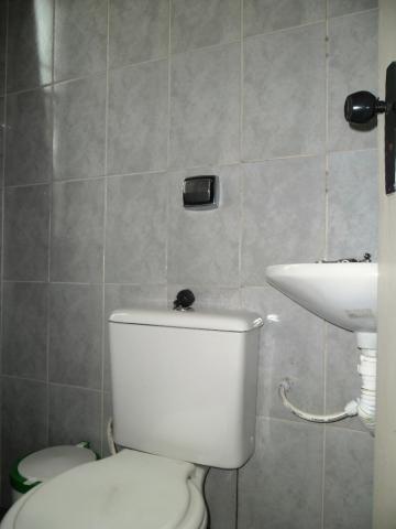 Apartamento à venda, 3 quartos, 1 vaga, buritis - belo horizonte/mg - Foto 10