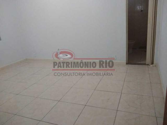 Casa à venda com 3 dormitórios em Cordovil, Rio de janeiro cod:PACA30442 - Foto 10