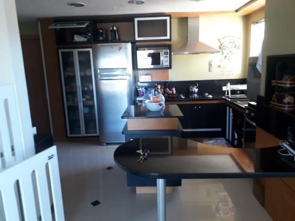 Apartamento para alugar com 3 dormitórios em Santa catarina, Caxias do sul cod:11097 - Foto 4