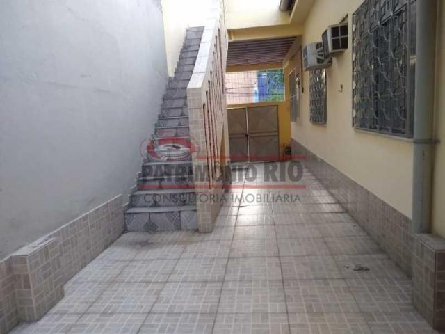 Casa à venda com 3 dormitórios em Cordovil, Rio de janeiro cod:PACA30442 - Foto 19