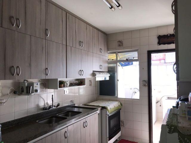 Apartamento à venda, 2 quartos, 1 vaga, zona 01 - maringá/pr - Foto 16