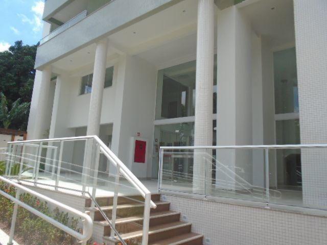 Apartamento à venda, 2 quartos, 2 vagas, vila cleópatra - maringá/pr - Foto 4