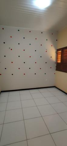 Casa à venda com 3 dormitórios em Parnaíba-PI - Foto 7