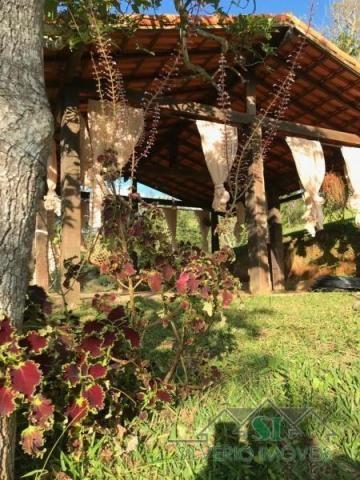 Chácara à venda em Araras, Petrópolis cod:2171 - Foto 19