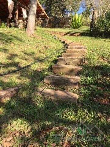 Chácara à venda em Araras, Petrópolis cod:2171 - Foto 18