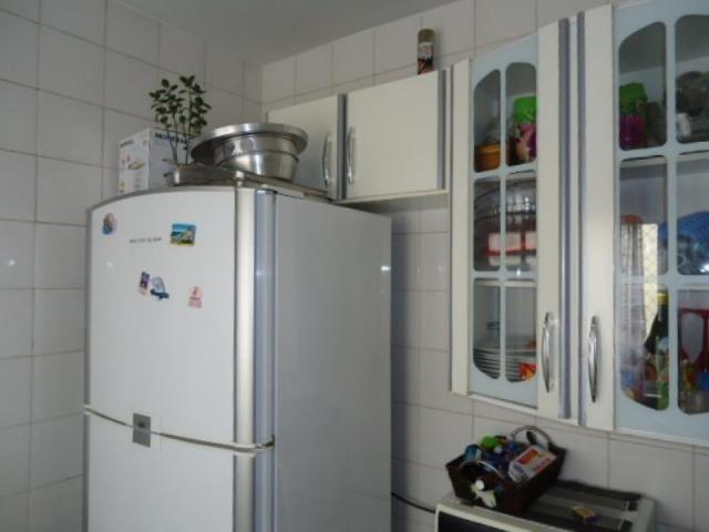 Apartamento à venda, 3 quartos, brieds - americana/sp - Foto 20