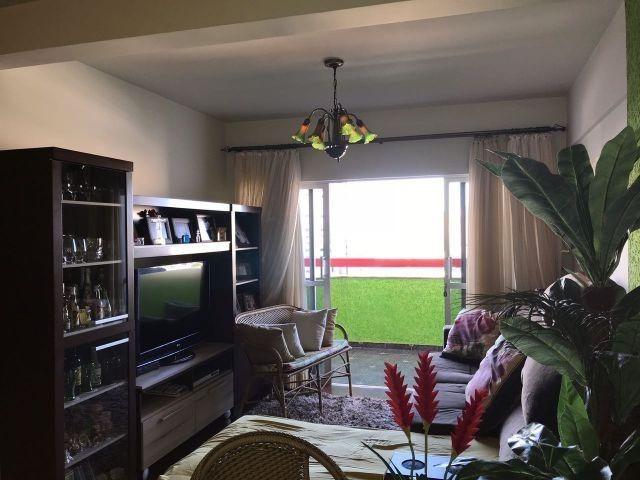 Apartamento à venda, 2 quartos, 1 vaga, zona 01 - maringá/pr - Foto 4