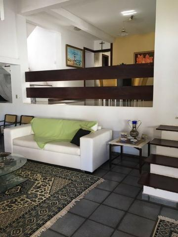 Casa em Itapuã - Foto 11