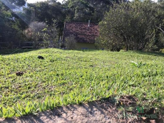 Chácara à venda em Araras, Petrópolis cod:2171 - Foto 16
