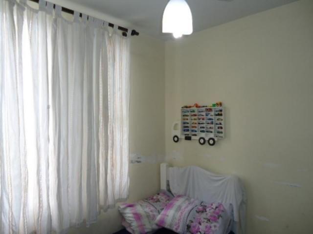 Apartamento à venda, 3 quartos, brieds - americana/sp - Foto 12