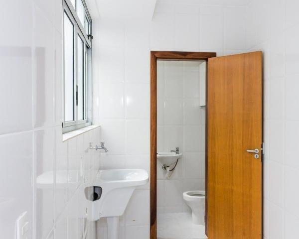 Apartamento à venda, 4 quartos, 3 vagas, barroca - belo horizonte/mg - Foto 17