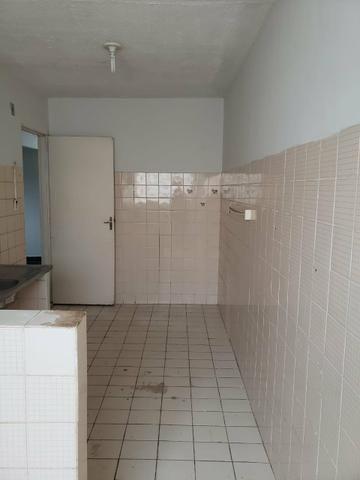 Apartamento 3 quartos grande sala ampliada ao lado do Pantanal shopping. - Foto 7