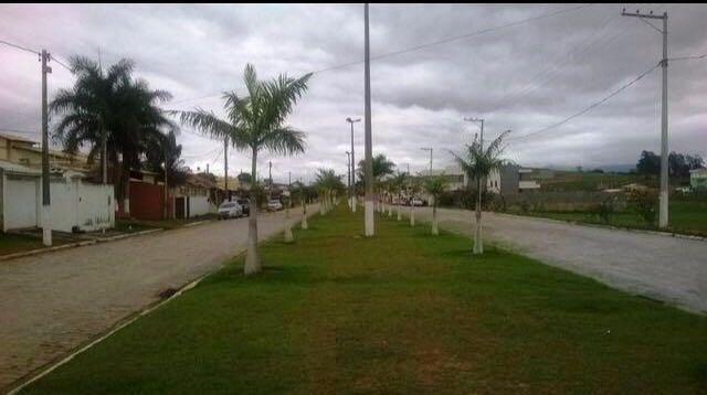 Terreno à venda, 360 m² por R$ 55.000,00 - Extensão Serramar - Rio das Ostras/RJ - Foto 9