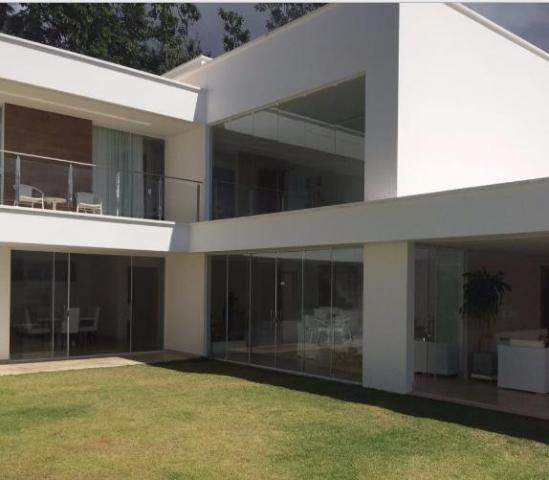 Casa em Condomínio para Venda em Salvador, Paralela, 4 dormitórios, 4 suítes, 6 banheiros, - Foto 4