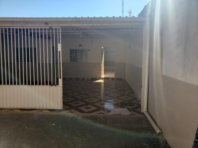 Entre e confira!!! Linda casa de 3 quartos   Sol nascente   R$ 140 mil - Foto 6