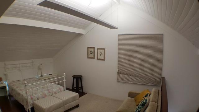 Flat residencial asa branca - Foto 4