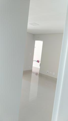 Apartamento zona 7 - Foto 17