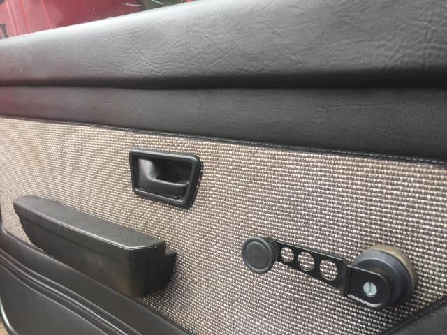 Gol GL 88 fueltech - Foto 8