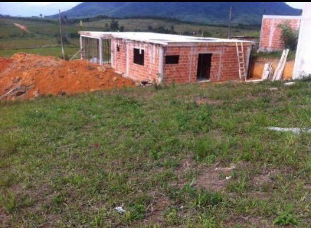 Terreno à venda, 360 m² por R$ 55.000,00 - Extensão Serramar - Rio das Ostras/RJ - Foto 5