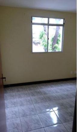 Apartamento - Jaqueline Belo Horizonte - VG6635 - Foto 6