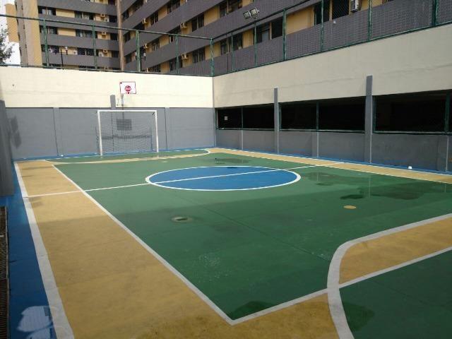 Apartamento no Monte Castelo, 68 m², 3 quartos, 1 vagas, Belvedere Park - Foto 16