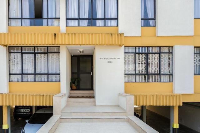 Apartamento Garden na Rua Reinaldino S. de Quadros - Foto 20