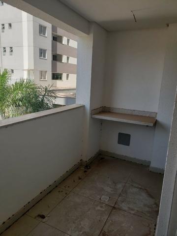 Apartamento com 02 quartos no Parque Amazonia - Foto 11