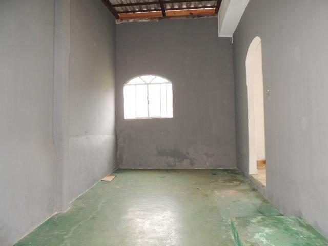 Casa residencial para aluguel, 3 quartos, nações - divinópolis/mg - Foto 4