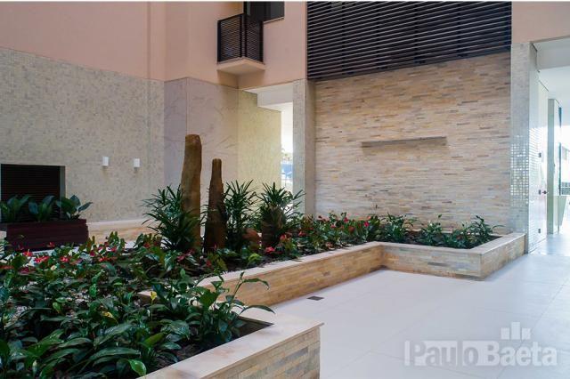 Linda Duplex - 3 Suítes - Residencial San Felice - Foto 5