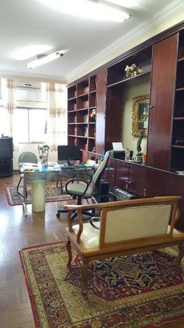 Sala/Escritório no Edifício Rachid Neder - Foto 10