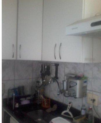 Apartamento - Juliana Belo Horizonte - VG6505 - Foto 4